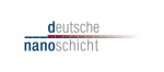 Deutsche Nanoschicht 5
